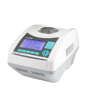 Labnet MultiGene OptiMax Thermal Cycler - DNA Amplifier - PCR Machine