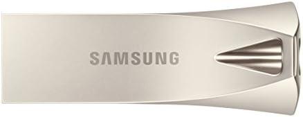 Samsung BAR Plus 128GB MUF 128BE3 product image
