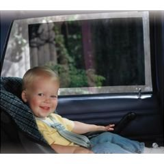 Safety 1st Board Cling Sunshade