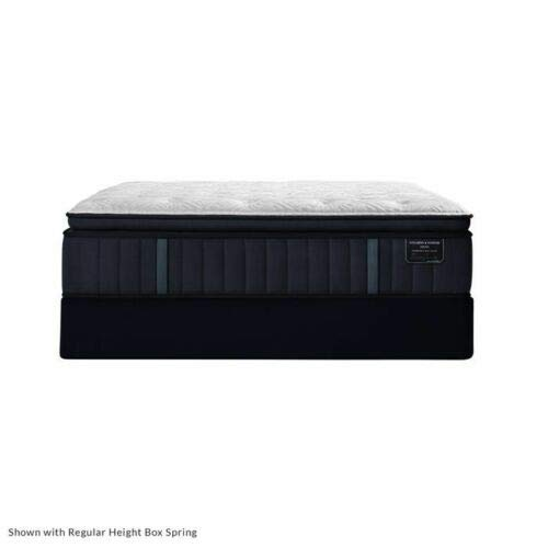 Bestselling Mattress & Box Spring Sets