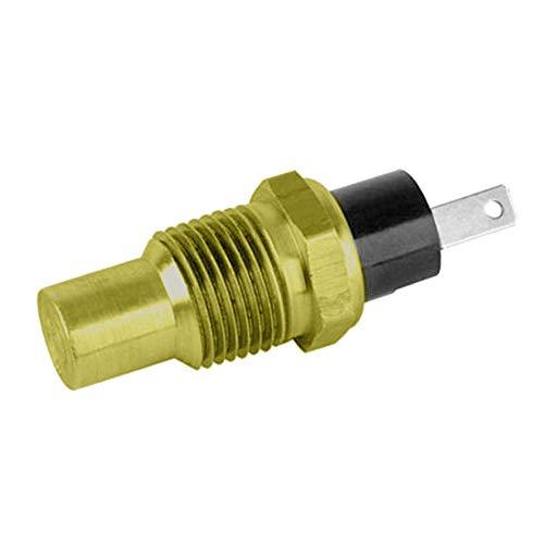 Electric Fan Sensor 3//8 NPT
