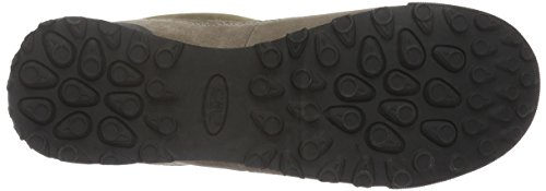 CMP Damen Heka Trekking-& Wanderstiefel Braun (Cacao Q701)