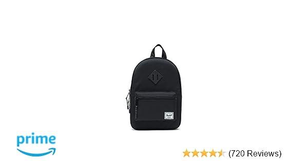 7be5461637 Amazon.com