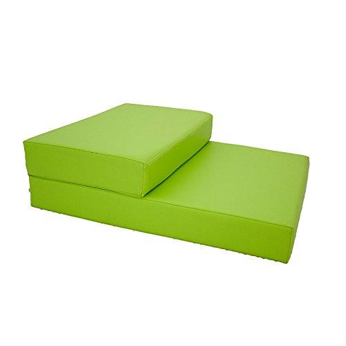 kidunivers - Colchón plegable para la siesta de los todo ...