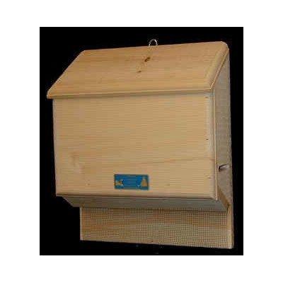 Coveside Sunshine's Bat House - Large Bat Box by ()