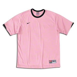 Flyknit Sneakers Epic Homme rose React Basses Nike wSEqaSt