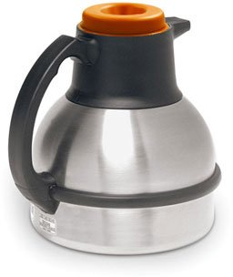 Bunn 1.9 Litre Thermal Carafes -TC-OR-0001