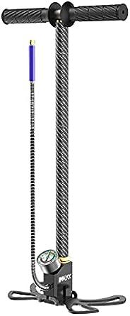 IMAYCC High Pressure Hand Pump 4500 Psi PCP Hand Pump