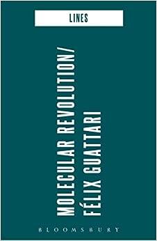 Descargar Libros En Ingles Molecular Revolution Paginas De De PDF