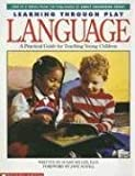 Language (Learning Through Play)