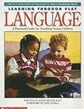 Language, Susan Miller, 0590491741