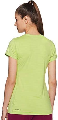Reebok Damska Os Ac Tee Shirt: Odzież