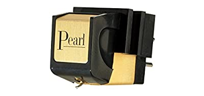 Sumiko - Pearl MM Cartridge from SUMIKO