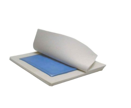 medline MSCPRC21616 Pressure Redistribution Cushions Seat...