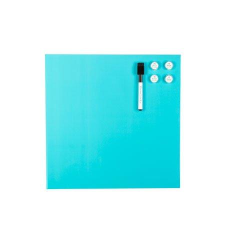 roomlookz-magnetic-dry-erase-wallboard-aqua