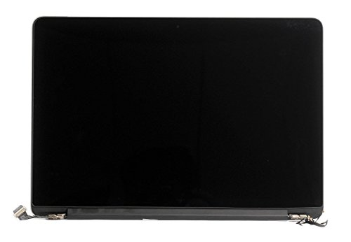 Apple MacBook Display Assembly 661 02360