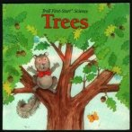 Trees, Peggy Gavan, 0816738572
