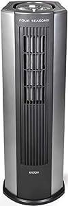 Envion by Boneco – Four Seasons FS200 – 4in1 Air Purifier, Heater, Fan & Humidifier