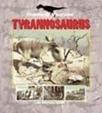 Tyrannosaurus, Andrea Due, 1410303322