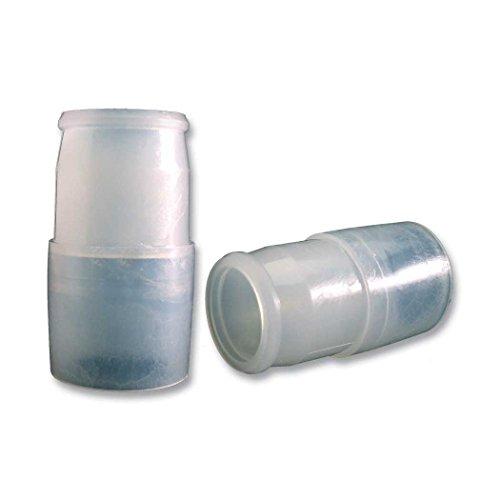 humidifier adapter - 6
