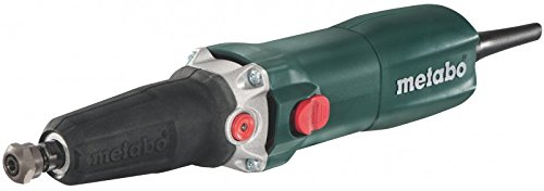 Metabo GE 710 L 110 V High Speed Straight Grinder