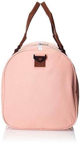 463bc23d3d Herschel Supply Co. Novel Duffle Bag