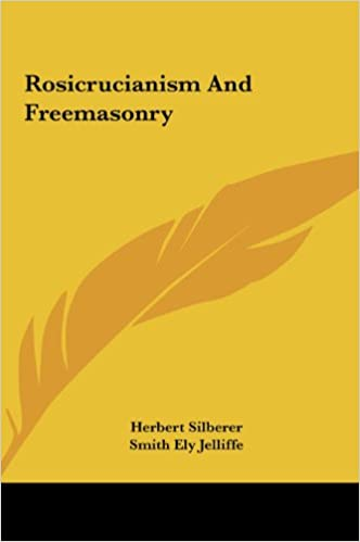 Daniel Beresniak Symbols Of Freemasonry Pdf