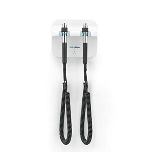 (Welch Allyn Green Series 777 Integrated Wall Diagnostic System, Wall Transformer)