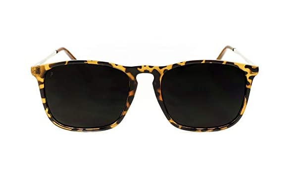 Arizona Sunglasses Munich Havana: Amazon.es: Ropa y accesorios
