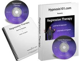 Regression Therapy with NLP & Hypnosis