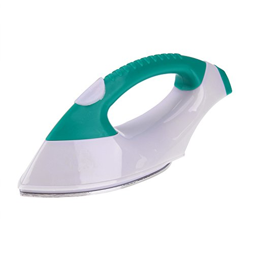 home steam iron - 5