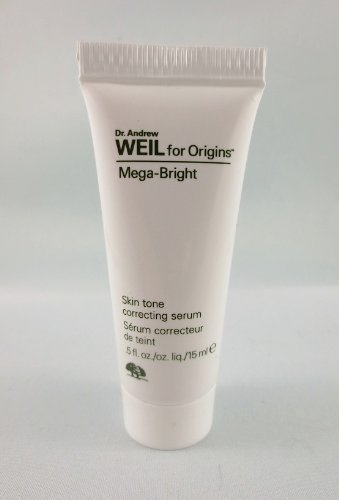 Dr Andrew Weil Skin Care - 9