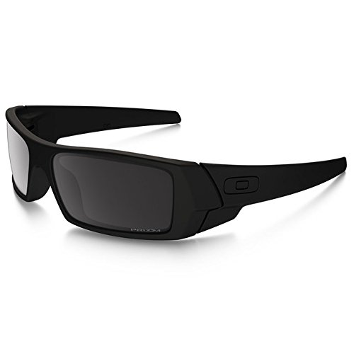 e5ce379e10 Oakley Mens OO9014 Gascan Polarized Prizm Rectangular Sunglasses. Oakley in  Saint Lucia