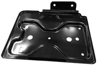 New Replacement Battery Tray OEM Quality