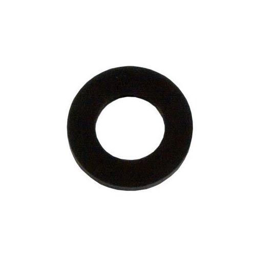 (Pentair Extensions, Dispensers, Flow Indicators Replacement Feeder Parts Saddle gasket)