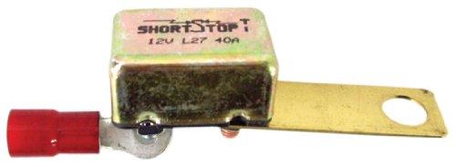 Marine Battery Trolling Motor - 7