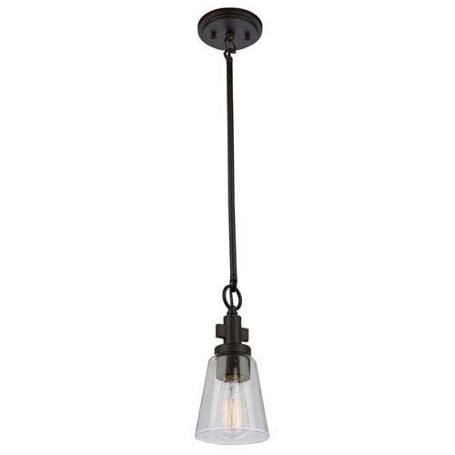 Clarence Pendant Light in US - 3