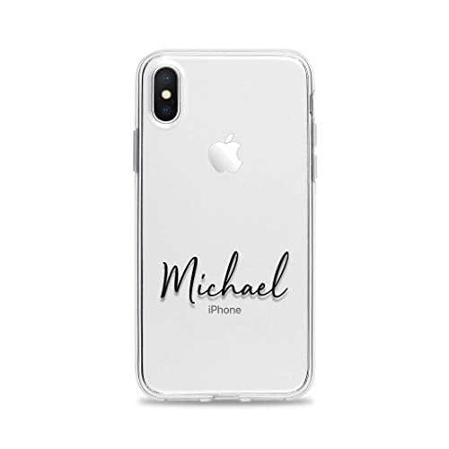 Amazon.com: Case Charming Compatible with iPhone 11 Pro