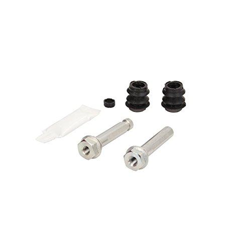 Autofren Seinsa D7094 C Guide Sleeve Set, brake calliper. D7071C