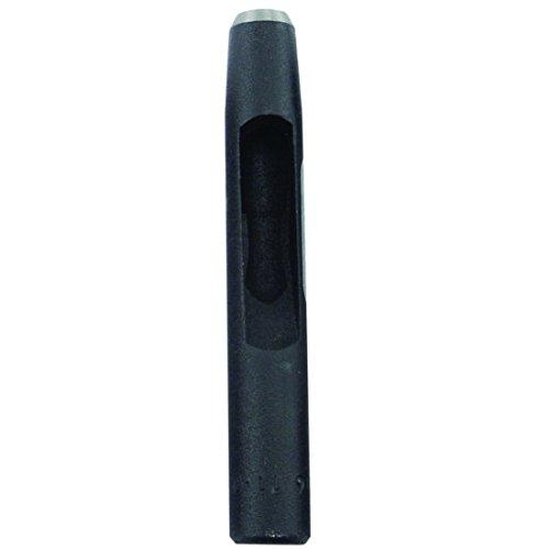 (General Tools 1280L, 7/16