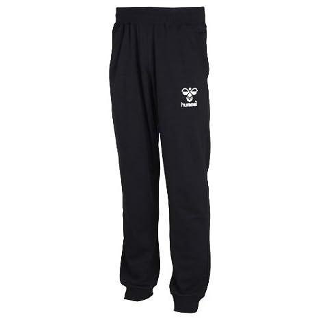 Human & Product Co Classic - Pantalones para hombre: Amazon.es ...