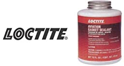 Loctite Aviation Gasket Sealant (LOC1525607)