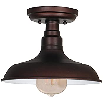 mount to possini designs lamps lighting usage stylish lights deco light euro ceiling plus close flush semi products