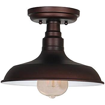 alabaster lighting with lamp shade progress swirled light semi flush mount lights glass fixture ceiling three