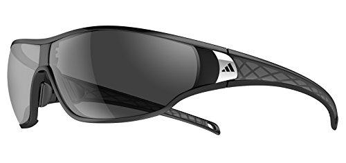 Adidas eyewear Evil Eye Evo Pro S, Couleur Noir