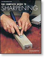 Buy how to sharpen a drill bit