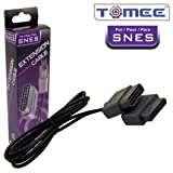 """Snes 6"""" Extension Cable"""