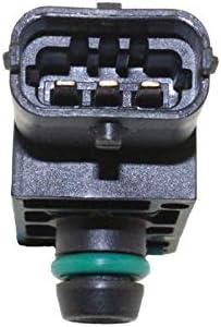 MAP Capteur de pression remplace 7701062395