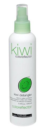 Artec Kiwi Coloreflector Bodifying Detangler Spray 8.4 - Rinse Bodifying