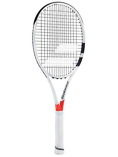Babolat Pure Strike VS Tennis Racquet (4 1/2)